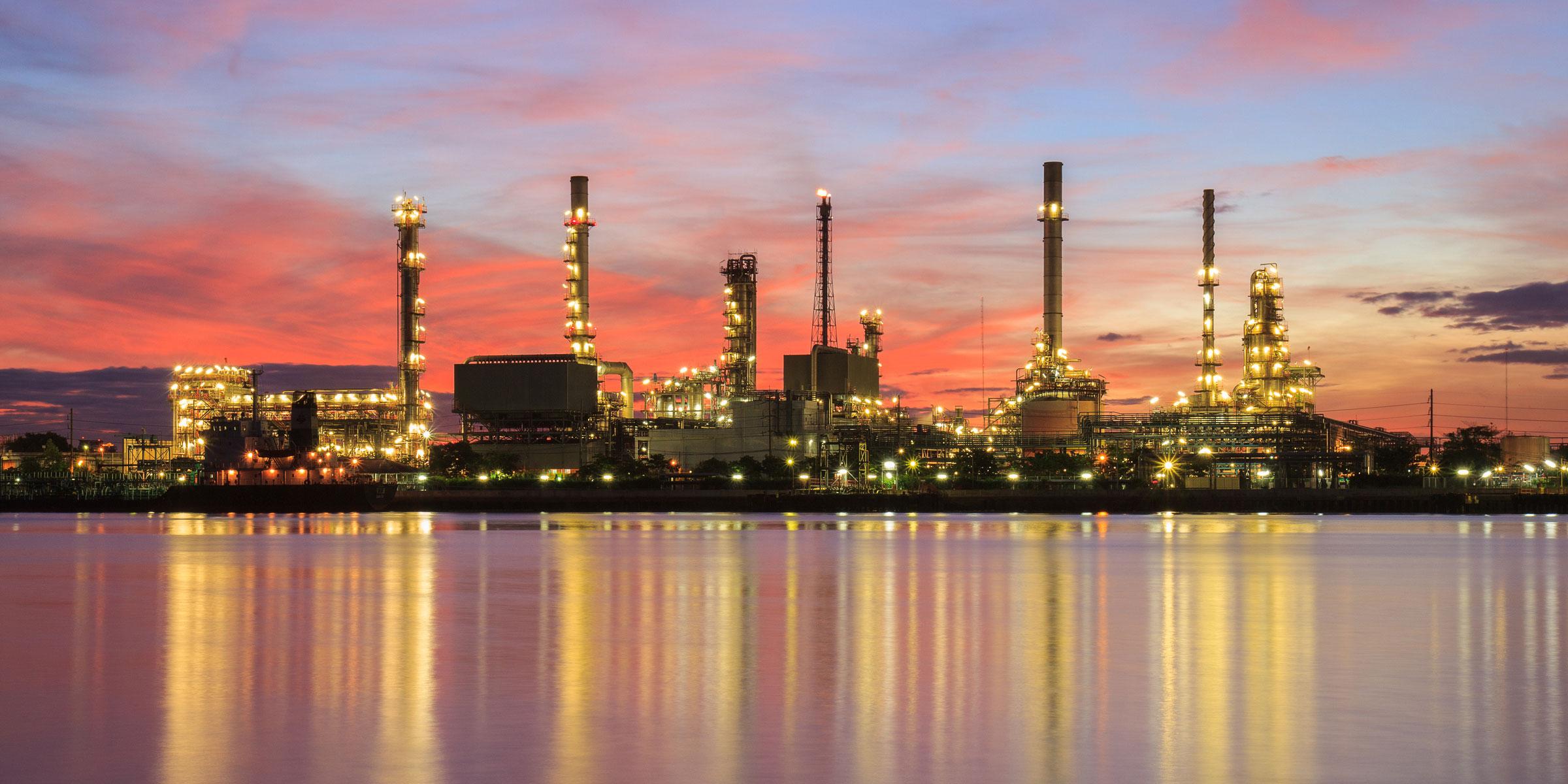 Meridian Energy Services Inc.